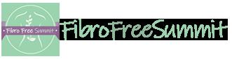 Fibro Free Summit